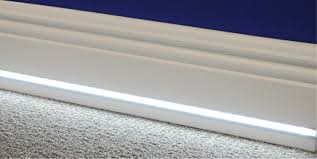 led baseboard lighting. BaseBoard Led Baseboard Lighting A