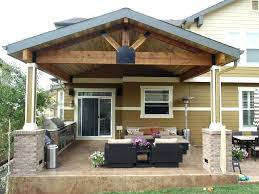 custom wood patio covers. Design A Patio Online Cover Designs Lovely  Free Home Decor Custom Wood Custom Wood Patio Covers