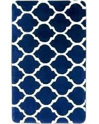 blue bathroom rug set navy blue bathroom rugs set bath elegant rug and sets mat epic royal blue bathroom rug set