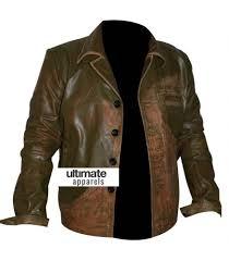 mens designers green distressed jacket johnny depp 875x1000 jpg