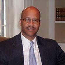 Attorney Profile   Attorney Clinton O. Middleton