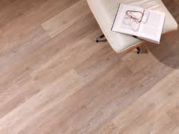 all you need to know about luxury vinyl flooring