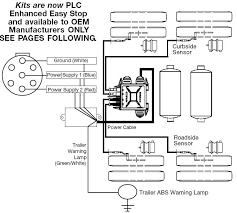 rtd sensor wiring diagram images rtd wiring schematic rtd wabco abs wiring diagram on 2wire proximity sensor wiring diagram