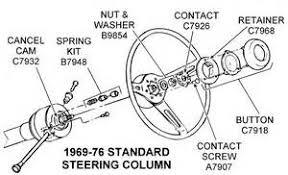 similiar 67 69 camaro steering colume parts diagram keywords 69 camaro dash wiring diagram wiring diagram schematic