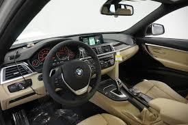 Sport Series 3 series bmw : New 2018 BMW 3 Series 330i xDrive Station Wagon in San Francisco ...