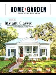 house plans southern style medium size of floor southern house plans cottage style house plans southern
