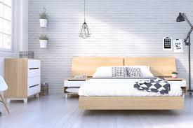 nexera furniture website. Nordik_60pEnsemble Nordik_54pEnsemble Nordik_39pEnsemble_Gars Nordik_39pEnsemble_Fille_B Nexera Furniture Website S