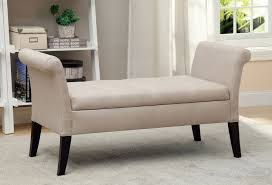 gallery of upholstered bedroom bench bed bench furniture