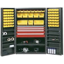 industrial metal storage cabinets. Industrial Storage Cabinets Metal Flammable Chemical And Liquid With