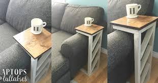 easy diy sofa table. Skip . Easy Diy Sofa Table L