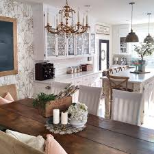Country Kitchen Wallpaper country kitchen wall decor classic chandelier rustic pendant lamp 3237 by uwakikaiketsu.us