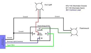 flasher wiring diagram 12v flasher image wiring 5 pin flasher wiring diagram 5 auto wiring diagram schematic on flasher wiring diagram 12v