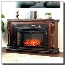 costco electric fireplace photo 1 of ic fireplaces part chimney free awesome heater wall mount