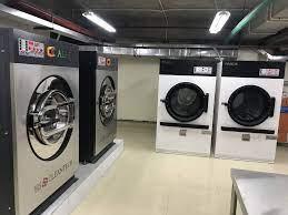 INKO CÔNG TY PHÂN PHỐI THIẾT BỊ GIẶT LÀ CÔNG NGHIỆP KOREA, JAPAN, TAIWAN  Dùng cho khách sạn nhà hàng bệnh viện resoft giá c…   Máy giặt, Công nghiệp,  Ga trải