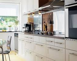 ikea adel white kitchen cabinet door various sizes white kitchen cabinet doors