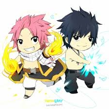 anime characters chibi. Brilliant Chibi Post Your Favourite Anime Characters In Chibi Mode  Inside Anime Characters Chibi