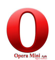 Seamlessly connect your opera browser across devices. Free Download Latest Opera Mini Browser For Android Hearttree