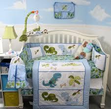 soho designs nursery bedding sets