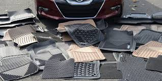 cool car floor mats. Interesting Car The Best Car Floor Mats And Liners To Cool T