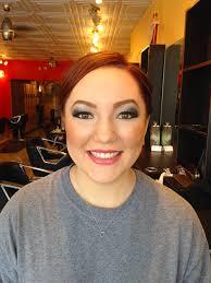 airbrush makeup for military ball jpg