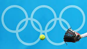 Tokyo Olympics: Olympics 2021 August 4 highlights: The latest news and  updates from Tokyo