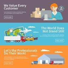 Business Banner Design Modern Business Banners Design Vector 05 Free Download