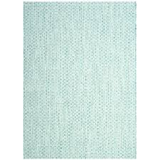 9 x 12 outdoor rug 9 x outdoor area rugs by outdoor rugs 5 by 7 9 x 12 outdoor rug