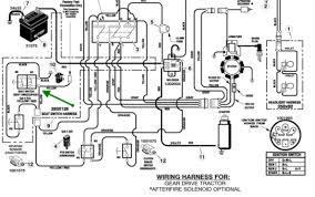 john deere wiring plug car wiring diagram download cancross co John Deere 316 Wiring Diagram Pdf wiring diagram page 6 readingrat net john deere wiring plug wiring diagram of 1999 john deere 6x4 gator John Deere 316 Lawn Tractor