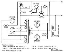 abb vfd control wiring diagram images besides inverter circuit diagram on vfd schematic diagram 60