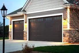 changing garage door code change garage door opener code change garage door opener code genie remote garage door opener change garage door opener code