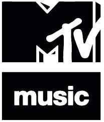 Mtv Co Uk Charts Mtv Music Uk Ireland Wikipedia