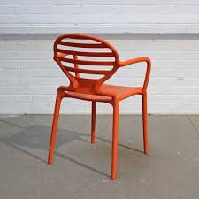 Paint For Plastic Outdoor Furniture Uk