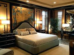 asian style furniture. Asian Style Bedroom Sets Furniture Photo 2 Of 6 With Regard To Pertaining Remodel 12