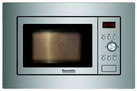 Slimline Kitchen Appliances Baumatic Kitchen Home Appliances