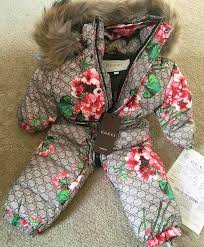 gucci youth clothing. baby gucci. x gucci youth clothing e