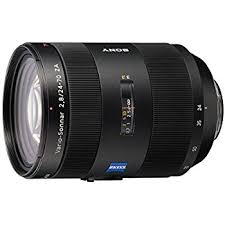 sony 24 70 f4. sony 24 -70mm f/2.8 carl zeiss vario sonnar t zoom lens for 70 f4