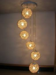 chandelier fascinating decorative chandelier no light fake chandelier for wedding round chandelier with wooden and