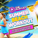 The Playlist: Summer Beach Workout