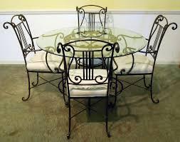 patio table replacement uk dpwhh com round glass tables oporto precious