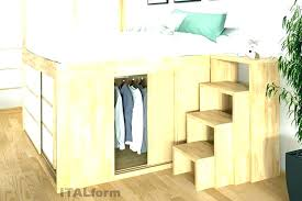 space saver furniture for bedroom. Space Saver Bed Beautiful Ideas Saving Beds Furniture In . For Bedroom L
