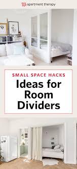 Best  Small Studio Ideas On Pinterest Studio Apartment - Tiny studio apartment layout