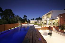 Image Amazing Lappooldesignideas051jpg Trendir Modern Lap Pool Design Ideas By Out From The Blue
