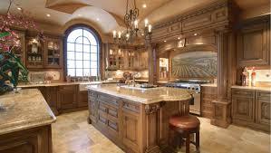 Full Size Of Kitchen:kitchen Drawers Italian Kitchen Design Kitchen Builder  Kitchen Cabinet Plans U ...