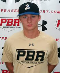 Prep Baseball Report > West Virginia