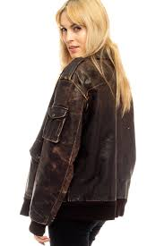 for s and promotions follow us here instagram exile facebook com exile brown leather jacket distressed wilsons leather biker
