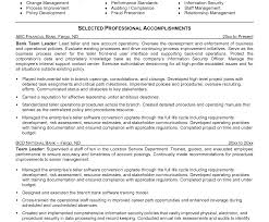 Warehouse Resume Impressive Teamader Resume Sample Bpo Template Production Cv 86