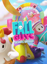 I hope y… do you want to have the best wallpapers of the new and successful fall guys game? Pin On Kitty