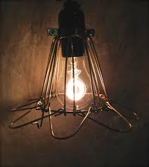 shabby chic lighting. Shabby Chic Pendant Lighting. Rustic Lights For Kitchen, Dining Room Lighting G