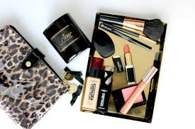 the second bag will have all your extras that you may need to get glammed up for a night out a special occasion or just when you re feeling like a little
