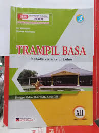 Mulok bahasa jawa kartika basa bahan ajar bahasa jawa untuk smp. Kunci Jawaban Prigel Basa Jawa Kelas Xii Revisi Sekolah